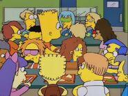 Bart's Comet 37