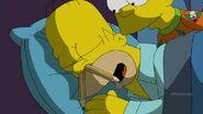 Bart's New Friend -00131