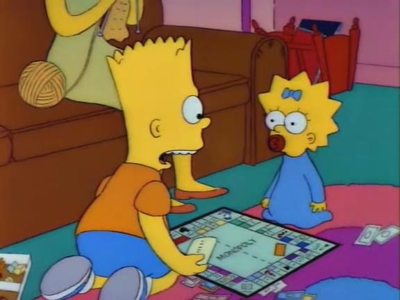 File:Homer Defined 85.JPG