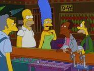 Large Marge 77