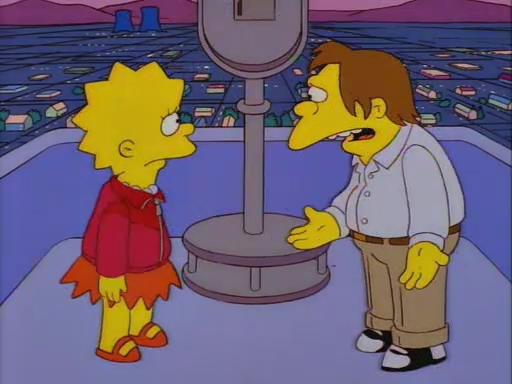 File:Lisa's Date with Density 155.JPG