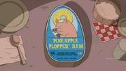 Simpsons-2014-12-20-10h50m41s243