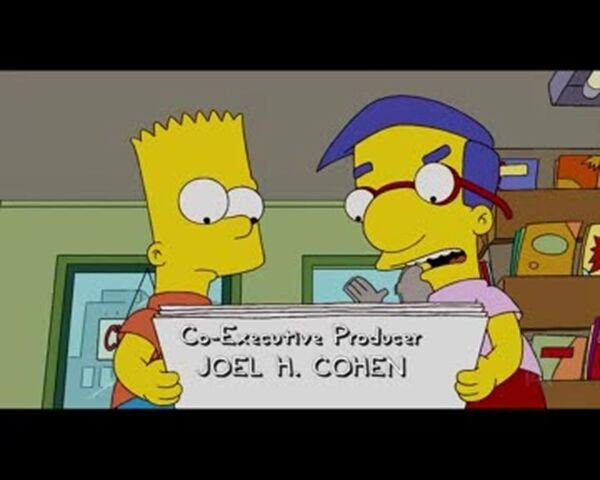 File:Homer the Whopper (007).jpg