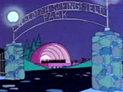 File:Jebediah springfield park.png