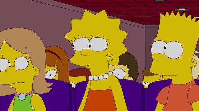 File:Lisa Goes Gaga 23.JPG