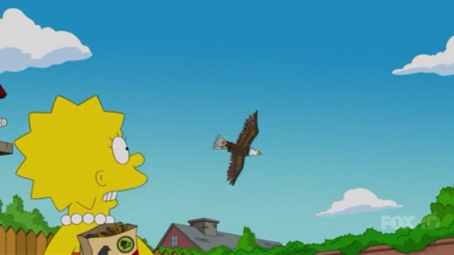 File:Lisa and the eagle.jpg