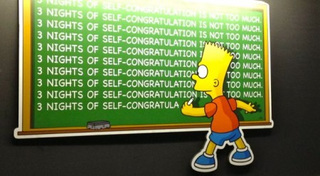 File:The simpsons take the bowl- chalkboard gag .jpg