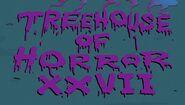 Treehouse of Horror XXVII 10