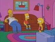 Bart vs. Lisa vs. the Third Grade 11