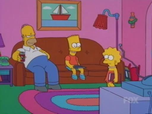 File:Bart vs. Lisa vs. the Third Grade 11.JPG