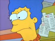 Margescoldshomer
