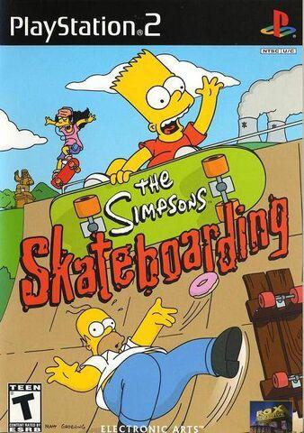 File:Skateboarding.jpg