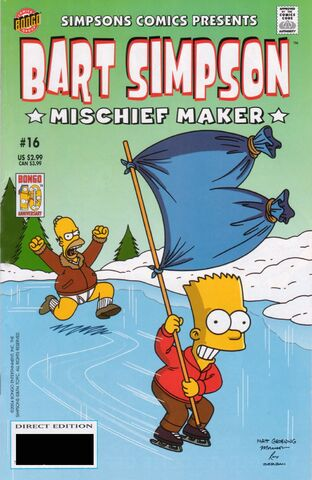File:Bart Simpson-Mischief Maker.JPG