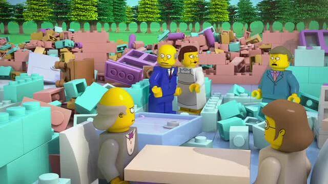 File:Brick like me -00022.jpg