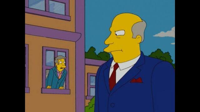 File:Homer and Lisa Exchange Cross Words (080).jpg