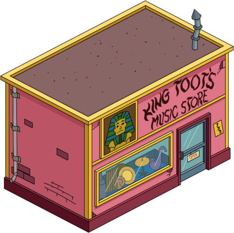 File:King Toot's Music store Tapped Out.png