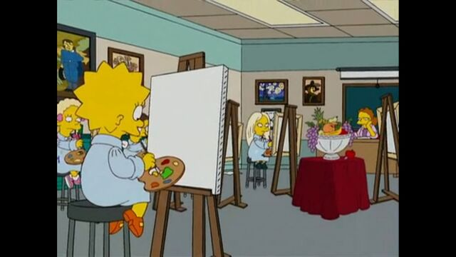 File:Lisa the Drama Queen (016).jpg