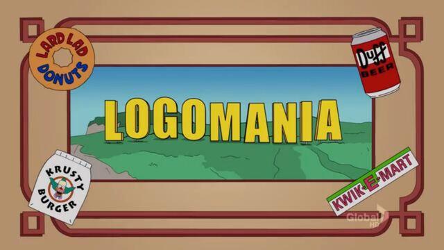 File:Logomania (002).jpg