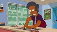 Much Apu About Something 72