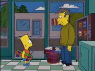Sweet Seymour Skinner's Baadasssss Song 69