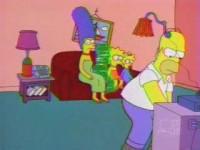 File:Television Bart.jpg