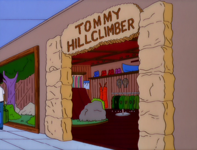 File:Tommy hillclimber.png