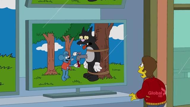 File:Treehouse of Horror XXIII Bart & Homer's Excellent Adventure-00137.jpg