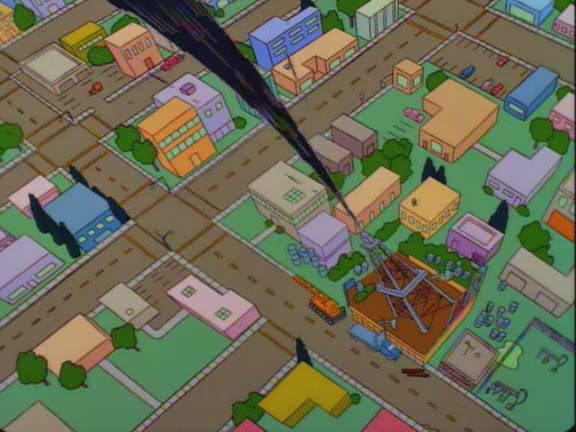 File:Who Shot Mr. Burns, Part One 41.JPG