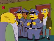 Who Shot Mr. Burns, Part Two 35