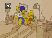 CouchGagS16E07