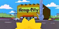 Hemp City