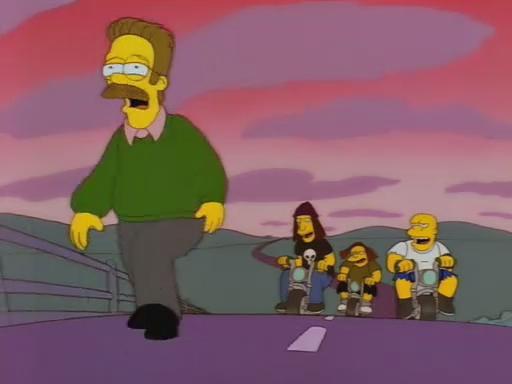 File:In Marge We Trust 68.JPG