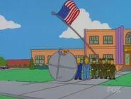 Large Marge 46