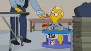 Politically Inept, with Homer Simpson 14