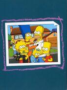 SimpsonsSeason8InsideBackCover
