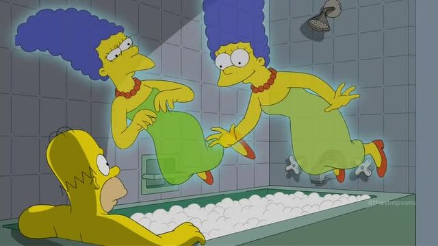File:Treehouse of Horror XXV -2014-12-29-05h05m34s8.jpg