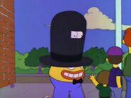 Bart's Friend Falls in Love 57