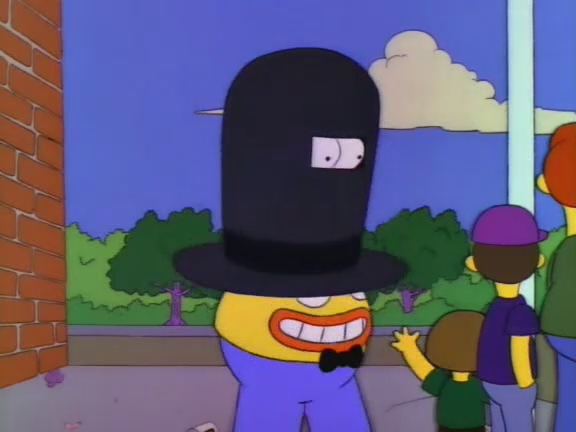 File:Bart's Friend Falls in Love 57.JPG