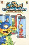 BestSuperheroStoriesEver!001