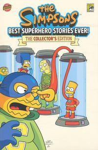 File:BestSuperheroStoriesEver!001.jpg
