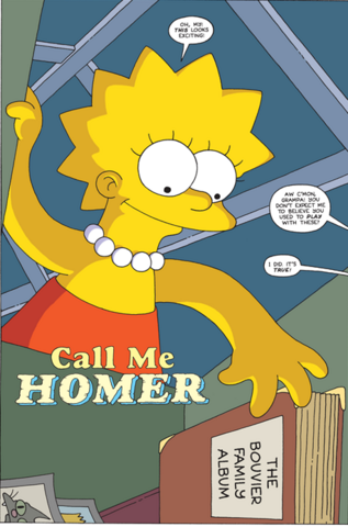 File:Call me Homer.png