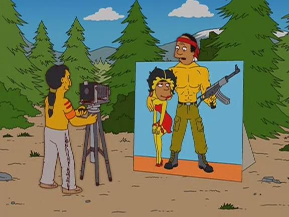 File:Dude, Where's My Ranch 55.JPG