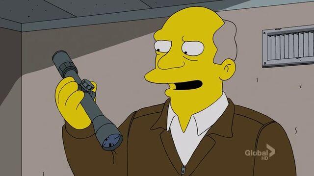 File:Homer Goes to Prep School 87.JPG