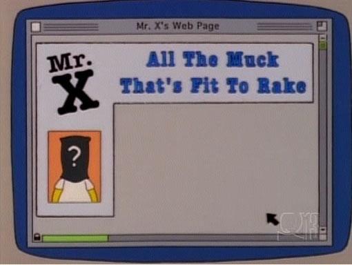 File:Mr. X.jpg