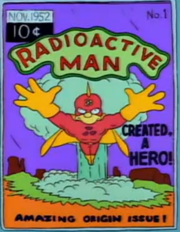 File:Radioactive Man No. 1.png