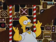 Simpsons-2014-12-25-19h24m58s81