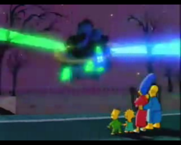 File:TheCollapsesInOnItselfAfterContemplatingWhetherToLiveWithTheSimpsonsOrDie.png