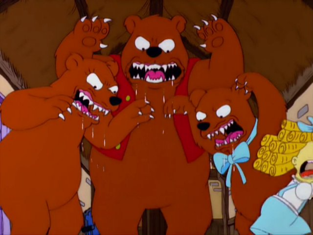 File:3 bears.png
