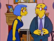 A Milhouse Divided 43
