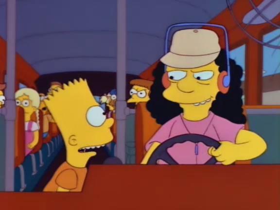 File:Bart's Friend Falls in Love 35.JPG
